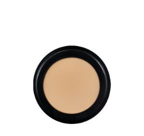SENNA Totally Transforming Eyeshadow Primer